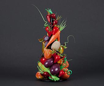 panier a fruit
