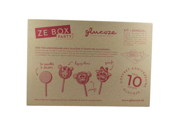 BoxParty2