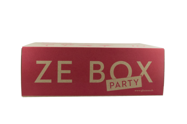 BoxParty3